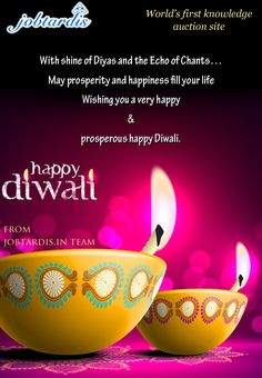 Let The Joy Of Festivity Embrace You and Your Loved Ones On The Occassion Of Diwali This Year ..Happy Diwali To Your Family..