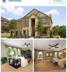 San Antonio Homes for sale  4502 Manitou Bay San Antonio, Tx. 78259