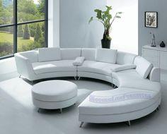 Sofa Furniture Design natuzzi sofás domino | color story: greys | pinterest | living