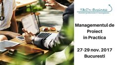 Do you want to learn how to be a professional manager and how to drive your own business? Latest Form, Business Professional, Management, House, Home, Homes, Houses