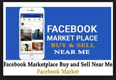 Marketplace Facebook Buy Sell Near Me 2021 | Buy and Sell Locally | Marketplace Facebook Rules | TechSog ✅ Adidas Originals, Buy Sell Trade, Buy And Sell, Australian Online Shopping, Selling Apps, Credit Card Application, How To Use Facebook, People Online, Online Trading