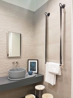 1723 Best 衛浴 Images On Pinterest In 2019 Washroom Bath Room And