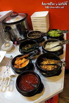 19 best foodie spots to visit in manila images manila breakfast rh pinterest com
