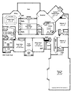 133208101452061758 also Roof Styles further Dream Homes as well Small Cottage House Plans as well I0000Uso2cnECN3w. on french window designs for homes