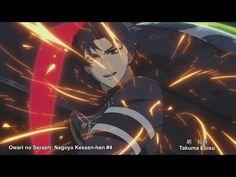 Spark Effects Sakuga 2 - YouTube