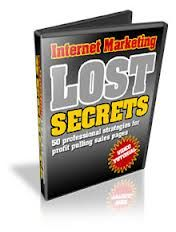 A phenomenal way to get money flowing into your pockets in http://millionairesocietybreeze.com