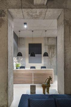 oficina-decoracion-diseño-8