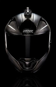 6d141303 Fusar Mohawk motorcycle helmet front view Helmet Hair, Communication  System, Motorcycle Accessories, Motorcycle