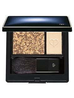 Cle De Peau Beaute Cheek Color Duo (Refill only) 0.17oz./5g 01 * You can find more details by visiting the image link.