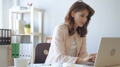 Installment Cash Loans Are Wonderful Financial Solution In Your Sudden Fiscal Requirements (with image) · Quick Cash Loan, Fast Cash, Quick Money, Gold App, Windows 10 Download, Installment Loans, Loans For Bad Credit, Payday Loans, The Borrowers