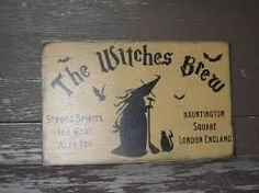 Image result for wiccan home decor