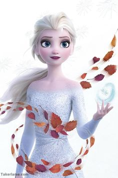If you are fans of Disney Frozen then 8 things you should know about this movie, click and learn more here. Frozen Disney, Princesa Disney Frozen, Frozen Movie, Olaf Frozen, Disney Princess Pictures, Disney Princess Fashion, Disney Princess Drawings, Disney Pictures, Disney Drawings