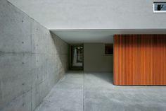 Galeria - Casa TER / Kikumi Kusumoto | Ks ARCHITECTS - 5