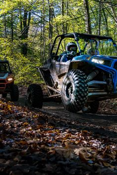 Have a 'thing' to do and bond with as a family. Have various 'toys' to enjoy the outdoors and have fun together. Polaris Utv, Camping Toys, Rzr Turbo, Lift Kits, Competitor Analysis, Trail Riding, Outdoor Toys, Atvs, Sport Cars