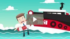 #animation #video #animationmu
