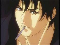 「 間の 楔 (아이노 쿠사비) 」 이아손 밍크. : 네이버 블로그 Ai No Kusabi, Male Beauty, Illustration Art, Illustrations, Anime, Manga, Artwork, Cute, Blog