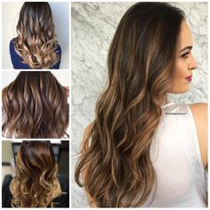 Sublime 65 Tiger Eye Hair Color Inspirations https://fashiotopia.com/2017/05/10/65-tiger-eye-hair-color-inspirations/ Scientists used to believe that eye color is an easy genetic trait. As mentioned earlier, it is not the only criteria that you have to consider while choosing a hair color.
