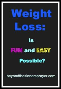 Quick way to lose belly fat in a week