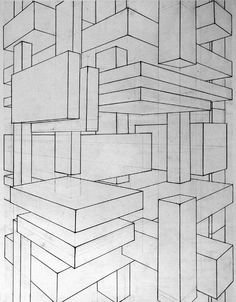 simple architectural drawings. Unique Simple Untitled Document For Simple Architectural Drawings N