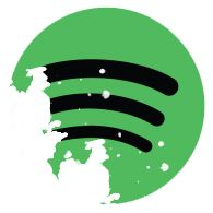 FreshTunes Launches Offering 100% Free Music Distribution To Spotify Apple  All Major Services #hypebot | Bugatti Music Group Blog | Pinterest | Spotify  ...