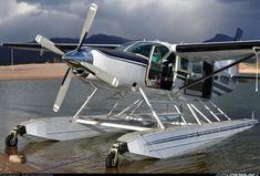 Cessna 172rg Cutlass Rg Aircraft I Ve Flown Pinterest