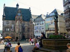 Marburg Tourism: Best of Marburg, Germany - TripAdvisor