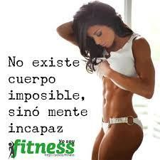 Resultado de imagen para frases de motivacion fitness - Tap the pin if you love super heroes too! Cause guess what? you will LOVE these super hero fitness shirts! Fit Motivation, Fitness Motivation Quotes, Weight Loss Motivation, Fitness Models, Fitness Tips, Fitness Nutrition, Cardio, Fitness Photoshoot, Yoga Benefits