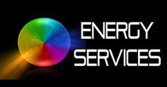 Energy Services Energy Services, Tech Logos, School
