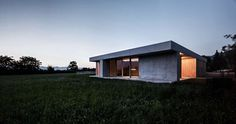 Marte.Marte Architects . Griss Equine Veterinary clinic . Rankweil (11)