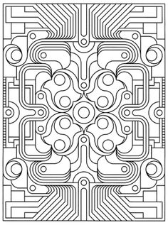 Pin by Navka on Tattoo | Pinterest | Adult coloring, Doodles and ...