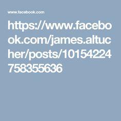 https://www.facebook.com/james.altucher/posts/10154224758355636
