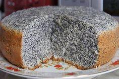 Bolondul a világ ezért a különleges mákos sütiért! Ki ne hagyd te sem! - Tudasfaja.com
