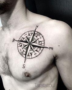 Chubster tattoo inspirations
