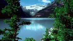 Fascinating Nature The Most Spectacular Landscapes.Захватывающие пейзажи