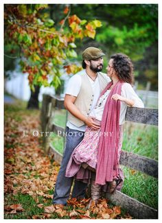 outdoor pregnancy photo ideas - Google Search