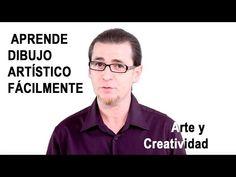 Curso De Dibujo Artístico Que Arrasa En Todo El Mundo + Regalos