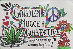 We would love to see you today. We have 5gram eighths all day for our lovely patients!!!
