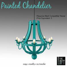 low priced 6f883 9af82 38 Best Teal chandeliers images | Chandelier, Lighting ...