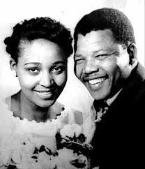 Nelson Mandela dies at age 95 - The Washington Post. He changed our world Black History Facts, Black History Month, Nelson Mandela Pictures, Winnie Mandela, Black Presidents, Black Celebrities, Famous Couples, Black Love, Black Man