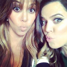 eb530c3c963 Kourtney Kardashian and Khloe Kardashian Odom Kourtney Kardashian Instagram
