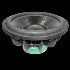 ipnosis spl sound
