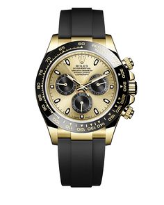 Nuevo Rolex Cosmograph Daytona
