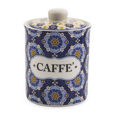 Nádoba na kávu Harem | Bonami