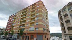 Solvia, Inmobiliaria de Banco Sabadell. Casas, Pisos, Locales... en Venta o Alquiler #5