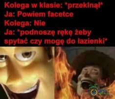 Very Funny Memes, Wtf Funny, Polish Memes, Dark Sense Of Humor, Funny Mems, Dramione, School Memes, Best Memes, Haha