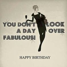 Happy birthday - Happy Birthday Funny - Funny Birthday meme - - Happy birthday The post Happy birthday appeared first on Gag Dad. Birthday Wishes Quotes, Happy Birthday Funny, Happy Birthday Messages, Happy Birthday Images, Happy Birthday Greetings, Birthday Memes, Happy Birthday Woman, Birthday Sayings, 40th Birthday