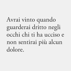 Happy Quotes, Best Quotes, Funny Quotes, Italian Quotes, Quotes About Everything, Sad Life, Oh My Love, Tumblr Quotes, My Mood