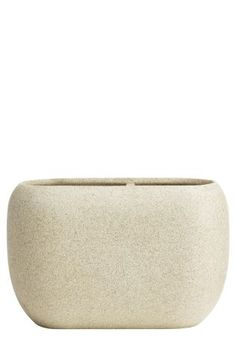 Buy Stone Effect Toothbrush Tidy online today at Next: Australia