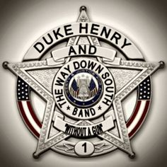 Check out DUKE HENRY AND THE WAY DOWN SOUTH BAND on ReverbNation