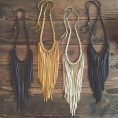 Feather and Skull — ↞ Dakota ↠ tobacco•gold dust•antique•black